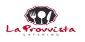 La Provvista Catering, Catering, Buenos Aires