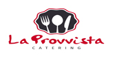 La Provvista Catering, Catering, Buenos Aires