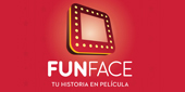 Fun Face - Tu historia en Película, Propuestas Originales, Buenos Aires