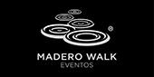 MADERO WALK Eventos, Salones de Fiesta, Buenos Aires