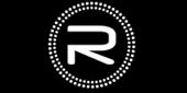 REPILA - SOUND, LIGHTS Y DJS, Disc Jockey, Buenos Aires
