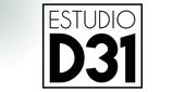 Estudio D31, Foto y Video, Buenos Aires