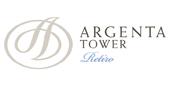 Argenta Tower Hotel & Suites, Salones de Hoteles, Buenos Aires