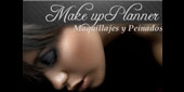 Make up- Planner Maquillajes y Peinados, Maquillaje, Buenos Aires