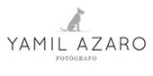Yamil Azaro Fotografía, Foto y Video, Buenos Aires