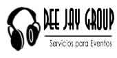 Deejay Group, Disc Jockey, Buenos Aires