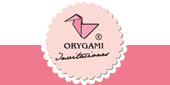Orygami, Participaciones y tarjetería, Buenos Aires