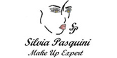 Silvia Pasquini  Make Up Expert, Maquillaje, Buenos Aires