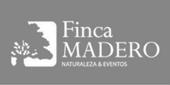 Finca Madero - Arpilar Weddings, Salones de Fiesta, Buenos Aires