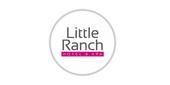 Little Ranch, Quintas y Estancias, Buenos Aires