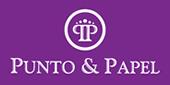 Punto y Papel, Participaciones y tarjetería, Buenos Aires