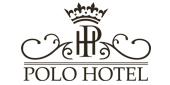 Polo Hotel, Salones de Hoteles, Buenos Aires