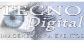 Tecno Digital, Foto y Video, Buenos Aires