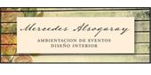 Mechi Alsogaray, Ambientación y Decoración, Buenos Aires