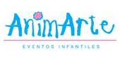 Animarte, Propuestas Originales, Buenos Aires