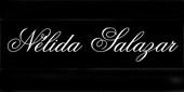 Nelida Salazar, Vestidos de Novia, Buenos Aires