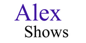 Alex Shows Cubanos, Shows de Entretenimiento, Buenos Aires