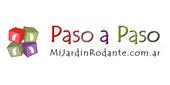 Paso a Paso, Propuestas Originales, Buenos Aires