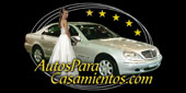Autosparacasamientos.com, Autos para Fiestas, Buenos Aires