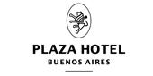 Plaza Hotel Buenos Aires, Noche de Bodas, Buenos Aires