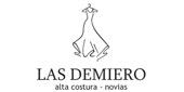 Las Demiero, Vestidos de Novia, Buenos Aires