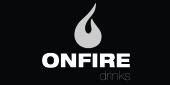 On fire drinks®, Bebidas y Barras de Tragos, Buenos Aires