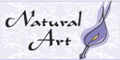 Natural Art, Participaciones y tarjetería, Buenos Aires