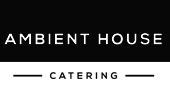 Ambient House Catering, Catering, Buenos Aires