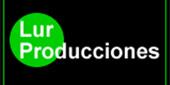 Lur Producciones, Shows de Entretenimiento, Buenos Aires