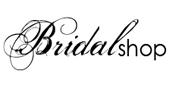 BridalShop, Souvenirs, Buenos Aires