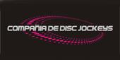 Compañía de Disc Jockeys, Disc Jockey, Buenos Aires