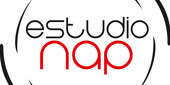 Estudio NAP Producciones, Foto y Video, Buenos Aires