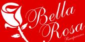 Bella Rosa Recepciones, Salones de Fiesta, Buenos Aires