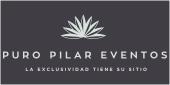 Puro Pilar Eventos, Salones de Fiesta, Buenos Aires