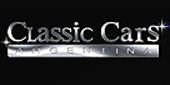 Classic Cars Argentina, Autos para Fiestas, Buenos Aires