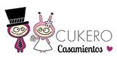Cukero, Participaciones y tarjetería, Buenos Aires
