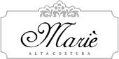 Marie Alta Costura, Vestidos de Novia, Buenos Aires