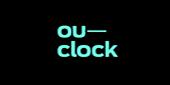 Ou Clock!, Foto y Video, Buenos Aires