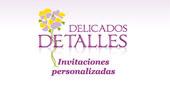Delicados Detalles, Participaciones y tarjetería, Buenos Aires