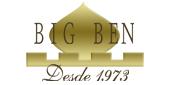 Joyeria Big Ben, Joyería, Buenos Aires
