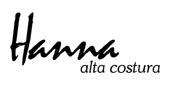 Hanna, Vestidos Usados y Terminados, Buenos Aires