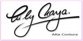 Lily Naya, Vestidos de Novia, Buenos Aires