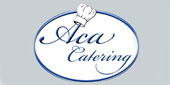 ACA Catering, Catering, Buenos Aires