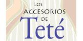 Los accesorios de Teté, Ramos, Tocados y Accesorios, Buenos Aires