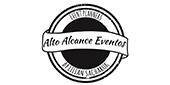 ALTO ALCANCE by Lilian Sacharuk - ORG de EVENTOS, Organizadores de Eventos, Buenos Aires