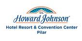 Howard Johnson Pilar, Salones de Hoteles, Buenos Aires