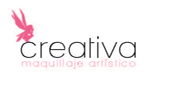 Creativa make up, Maquillaje, Buenos Aires