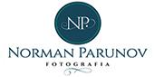 Norman Parunov Fotografía, Foto y Video, Buenos Aires