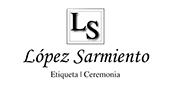 López Sarmiento, Sastrerías, Buenos Aires