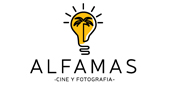 AlfaMas - Cine y Fotografía, Foto y Video, Buenos Aires